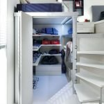 Smart Ideas For Amazing Bedroom Storage 110