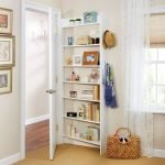 Smart Ideas For Amazing Bedroom Storage 114
