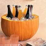 Thanksgiving Tabletop Crafts to Enhance Your Party 66