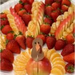Thanksgiving Tabletop Crafts to Enhance Your Party 70