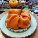 Thanksgiving Tabletop Crafts to Enhance Your Party 76