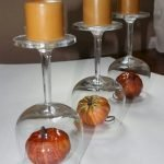 Thanksgiving Tabletop Crafts to Enhance Your Party 77