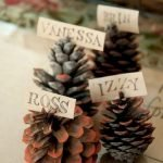 Thanksgiving Tabletop Crafts to Enhance Your Party 85
