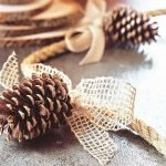 Thanksgiving Tabletop Crafts to Enhance Your Party 90