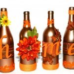 Thanksgiving Tabletop Crafts to Enhance Your Party 93