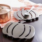 Thanksgiving Tabletop Crafts to Enhance Your Party 103