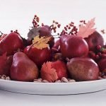 Thanksgiving Tabletop Crafts to Enhance Your Party 113