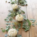 Thanksgiving Tabletop Crafts to Enhance Your Party 116