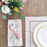 Thanksgiving Tabletop Crafts to Enhance Your Party 118