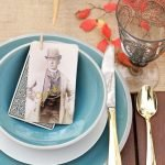 Thanksgiving Tabletop Crafts to Enhance Your Party 121