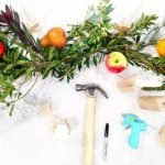Thanksgiving Tabletop Crafts to Enhance Your Party 131