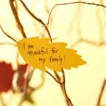 Thanksgiving Tabletop Crafts to Enhance Your Party 133