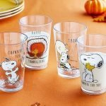 Thanksgiving Tabletop Crafts to Enhance Your Party 134