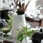Thanksgiving Tabletop Crafts to Enhance Your Party 1