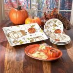 Thanksgiving Tabletop Crafts to Enhance Your Party 5