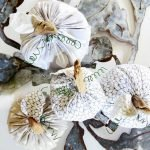 Thanksgiving Tabletop Crafts to Enhance Your Party 11