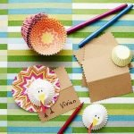 Thanksgiving Tabletop Crafts to Enhance Your Party 27