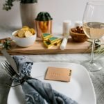 Thanksgiving Tabletop Crafts to Enhance Your Party 29