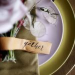 Thanksgiving Tabletop Crafts to Enhance Your Party 51