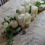 Thanksgiving Tabletop Crafts to Enhance Your Party 52
