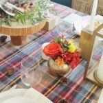 Thanksgiving Tabletop Crafts to Enhance Your Party 57