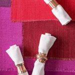 Thanksgiving Tabletop Crafts to Enhance Your Party 58