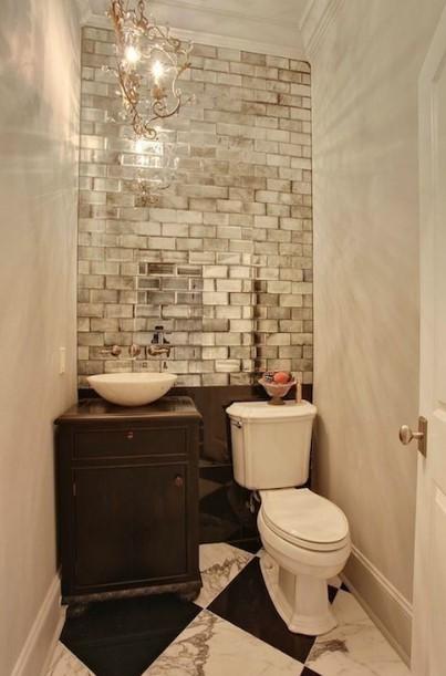 astonishing unique bathroom ideas #halfbathroomideas #halfbathroom #bathroomideas #smallbathroom