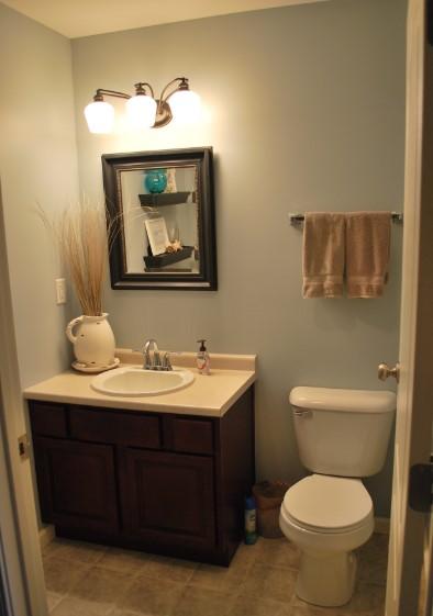 awful tuscan bathroom ideas #halfbathroomideas #halfbathroom #bathroomideas #smallbathroom