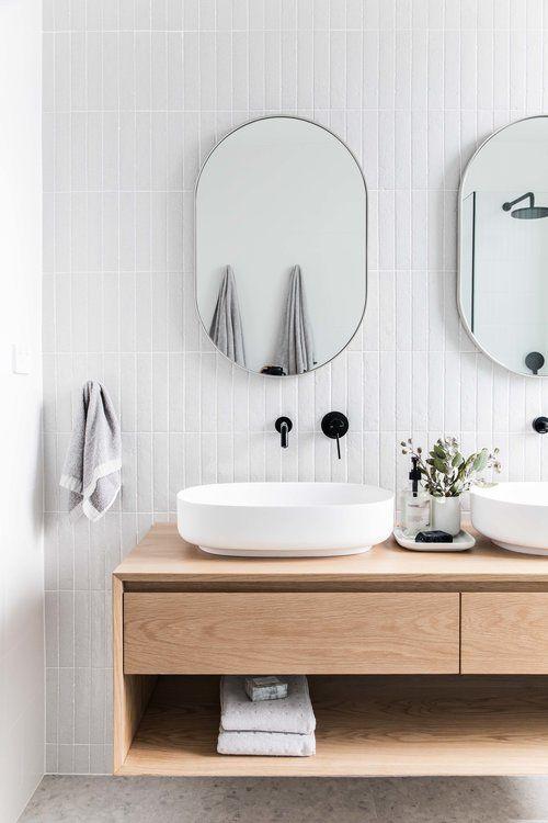 Small Bathroom Tile Ideas 2017