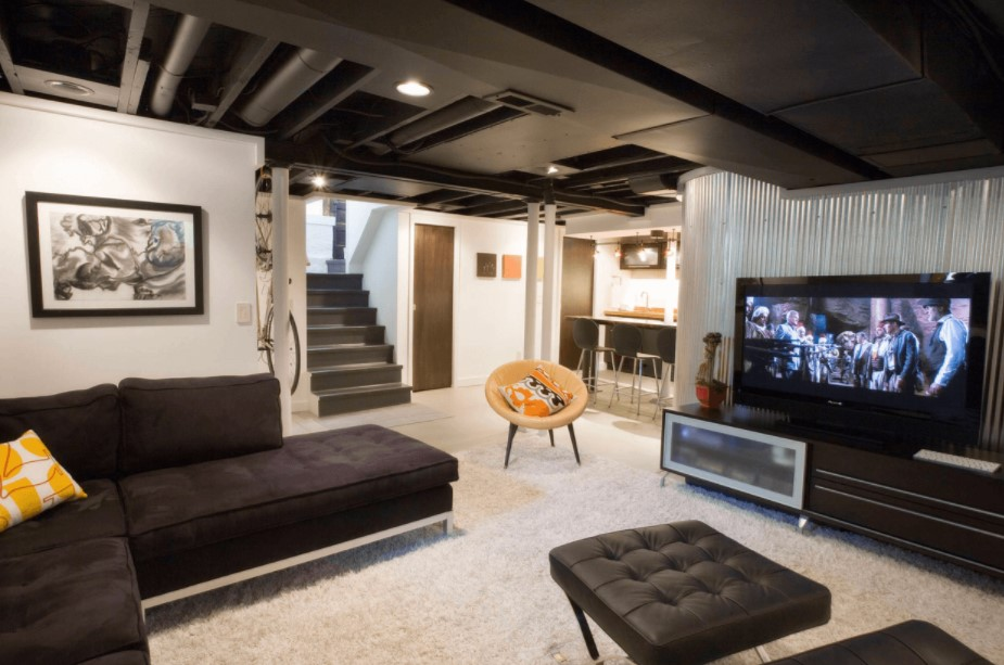 Fascinating www interior design for living room #livingroomideas #livingroomdecor #livingroomdesign
