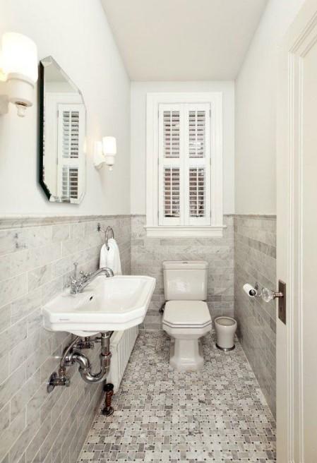 stunning toilet cupboard designs #halfbathroomideas #halfbathroom #bathroomideas #smallbathroom