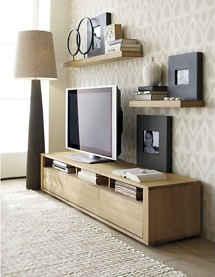 Old Tv Stand Ideas