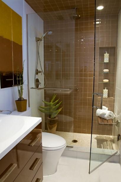 wondrous toilet and bath design #halfbathroomideas #halfbathroom #bathroomideas #smallbathroom