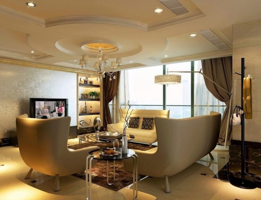 Beautiful white living room ideas #livingroomideas #livingroomdecor #livingroomdesign
