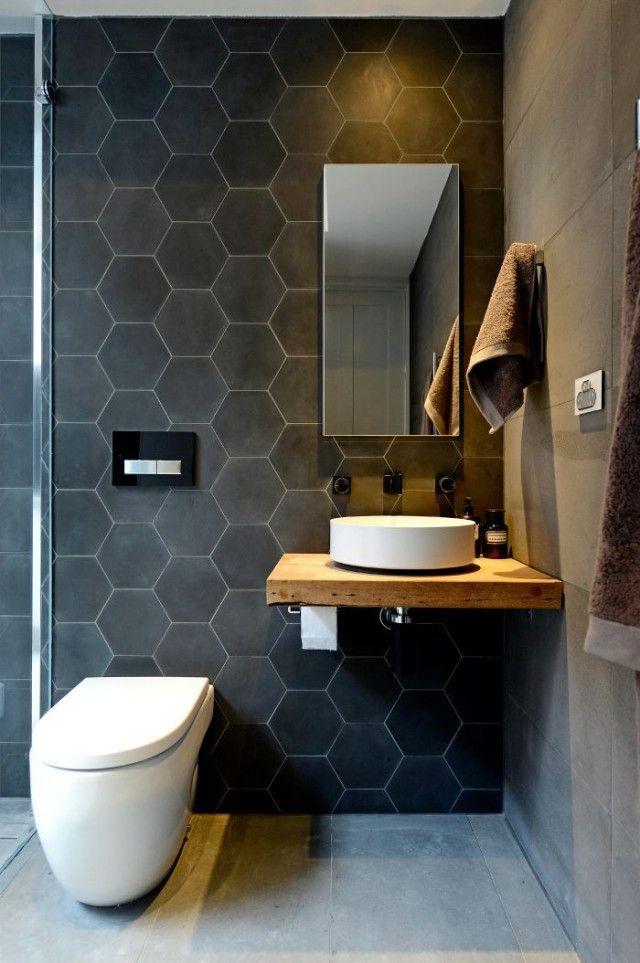 Bathroom Tile Ideas Hgtv