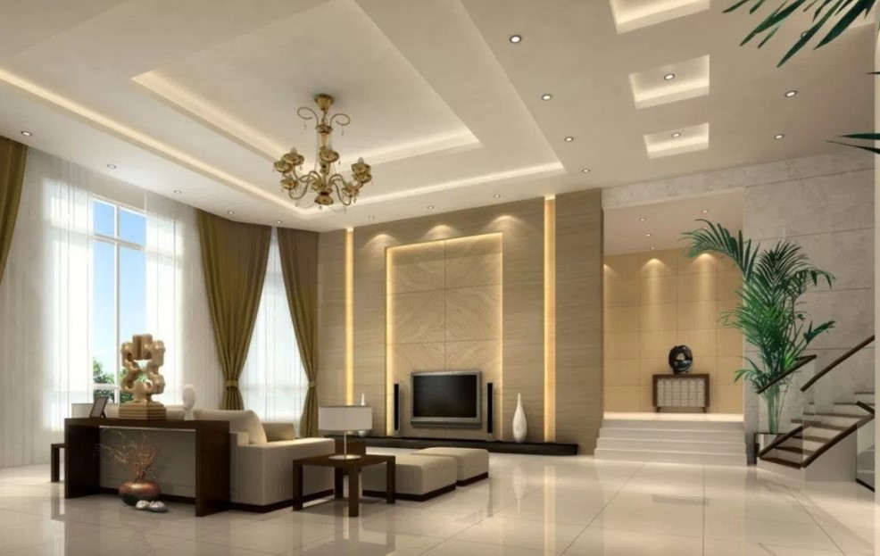 astonishing ways to decorate living room #livingroomideas #livingroomdecor #livingroomdesign