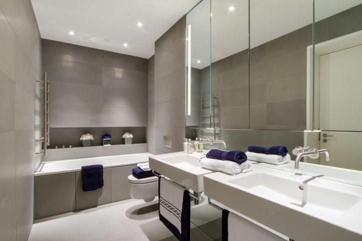 breathtaking washroom design #halfbathroomideas #halfbathroom #bathroomideas #smallbathroom