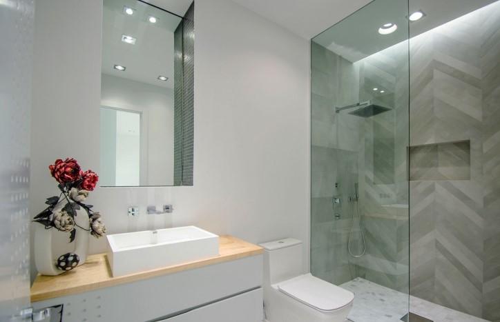 astonishing western bathroom ideas #halfbathroomideas #halfbathroom #bathroomideas #smallbathroom