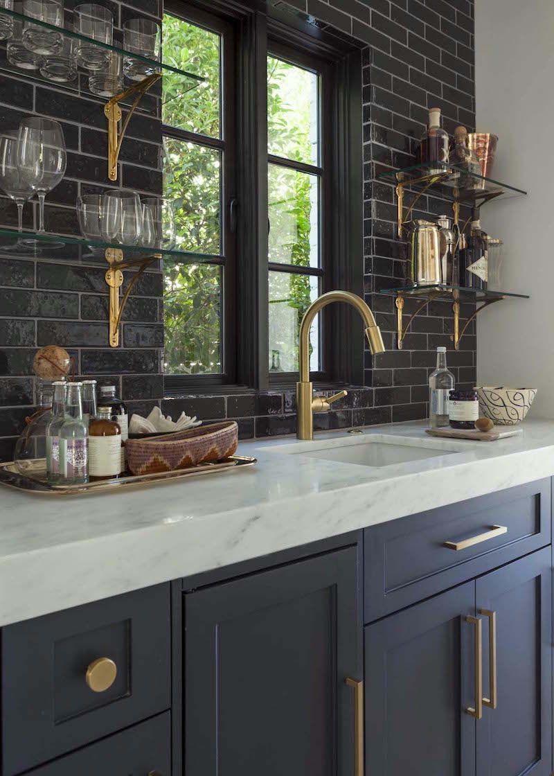 What Color Kitchen Cabinets Should I Get