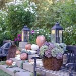 A Little Toil For Greater Satisfaction With Fall Gardening