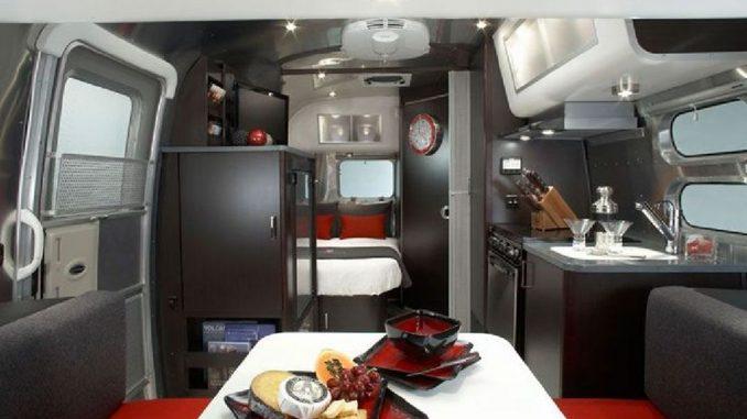 Airstream Design Ideas.jpg