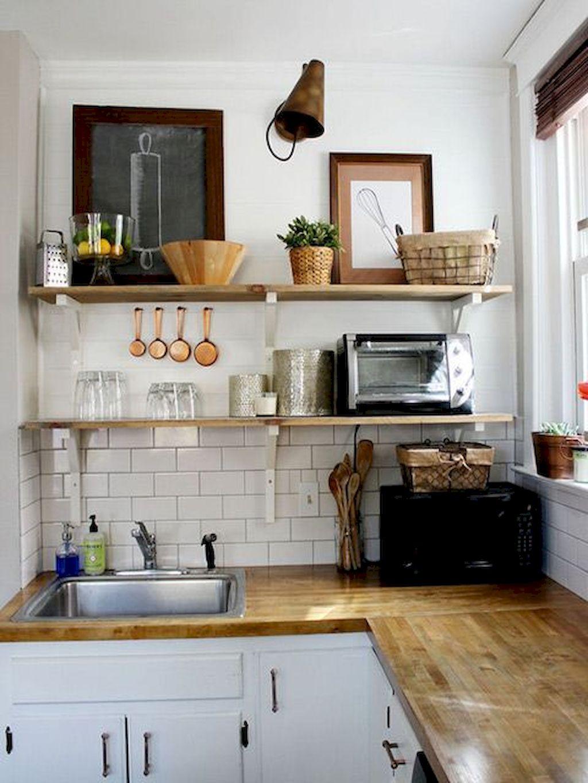 Best Of Glasbilder Küche 20x20