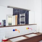 Astounding Stylish Color Scheme For Your Bathroom