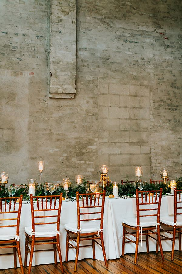 Awful Beautiful Winter Wedding Decoration Ideas