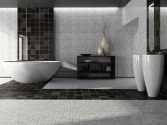 Bathroom Tile Ideas.jpg
