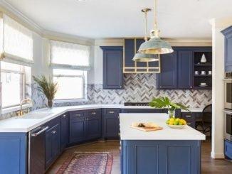 Blue Kitchen Cabinets.jpeg