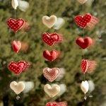 Brilliant Christmas Garland Decorating Ideas 123