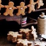 Brilliant Christmas Garland Decorating Ideas 160