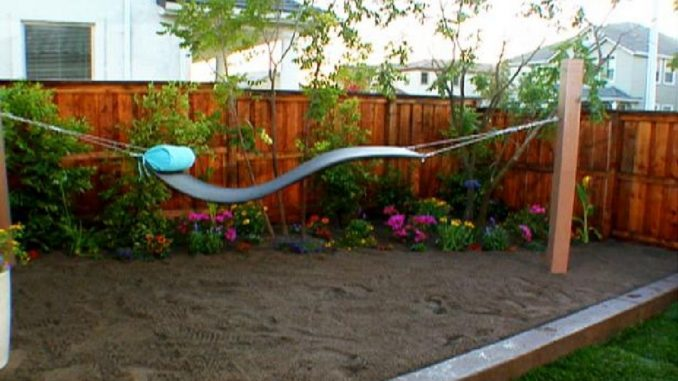 Diy Backyard Ideas.jpg