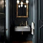 Elegant Stylish Color Scheme For Your Bathroom